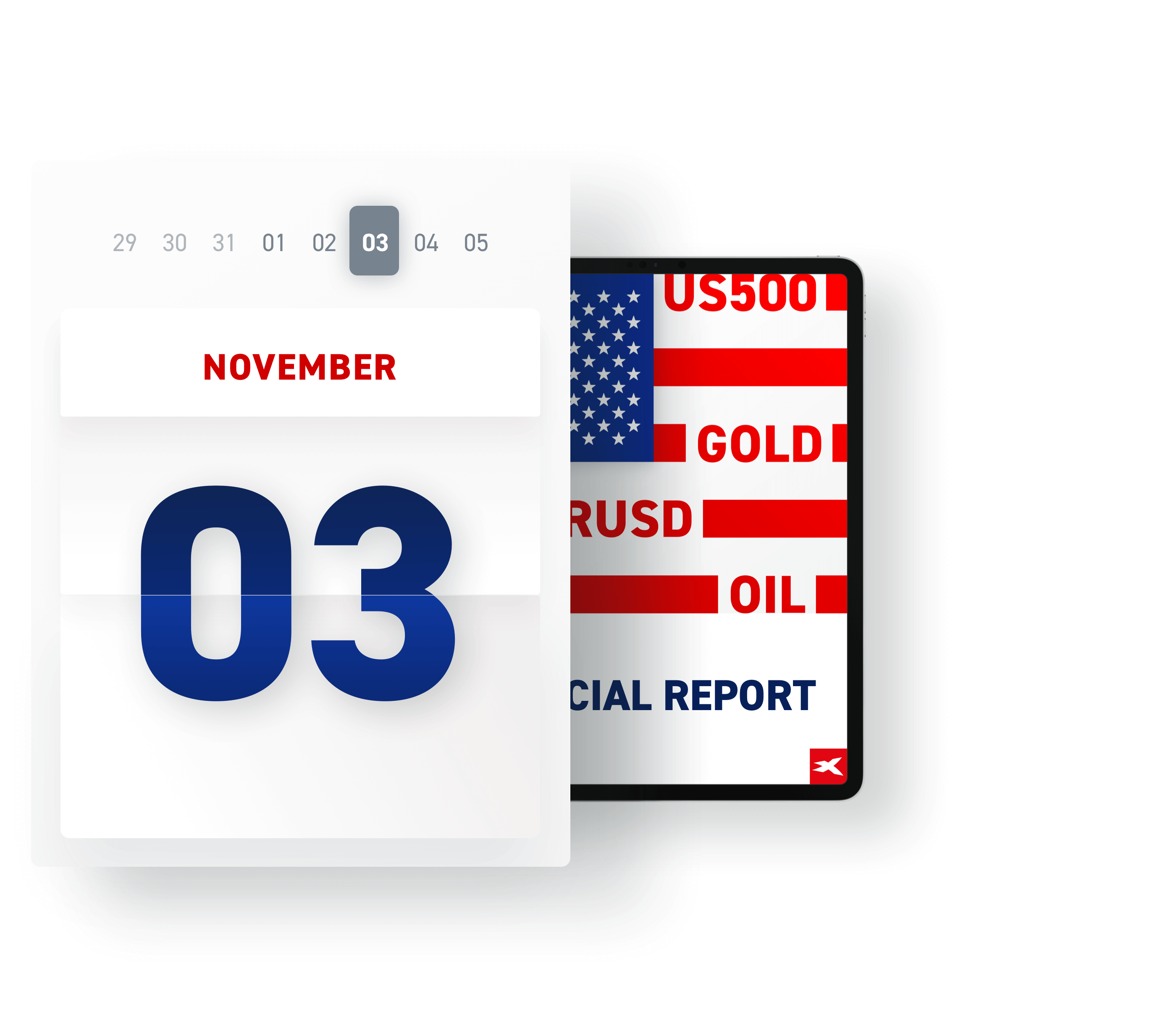 US Election Report_Countdown@2x (2)