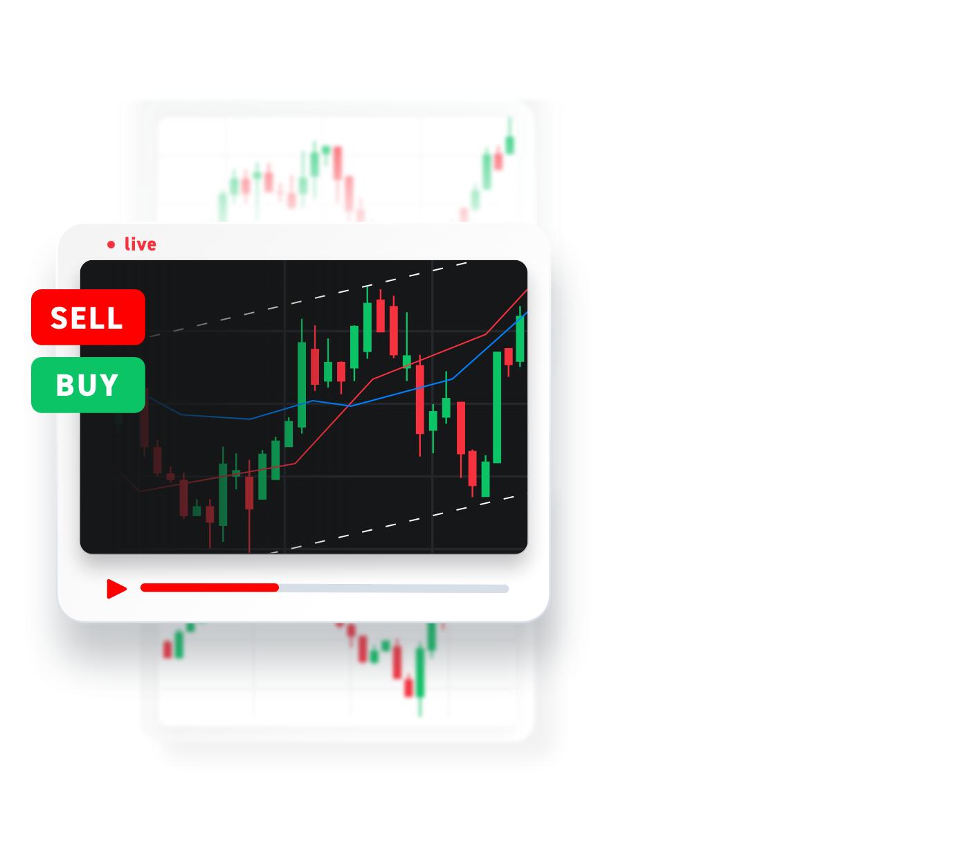 HU_Live Trading 2021_KV_under Form