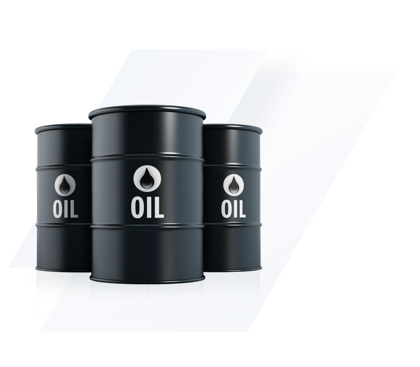 OPEC Webinar_KV-LP