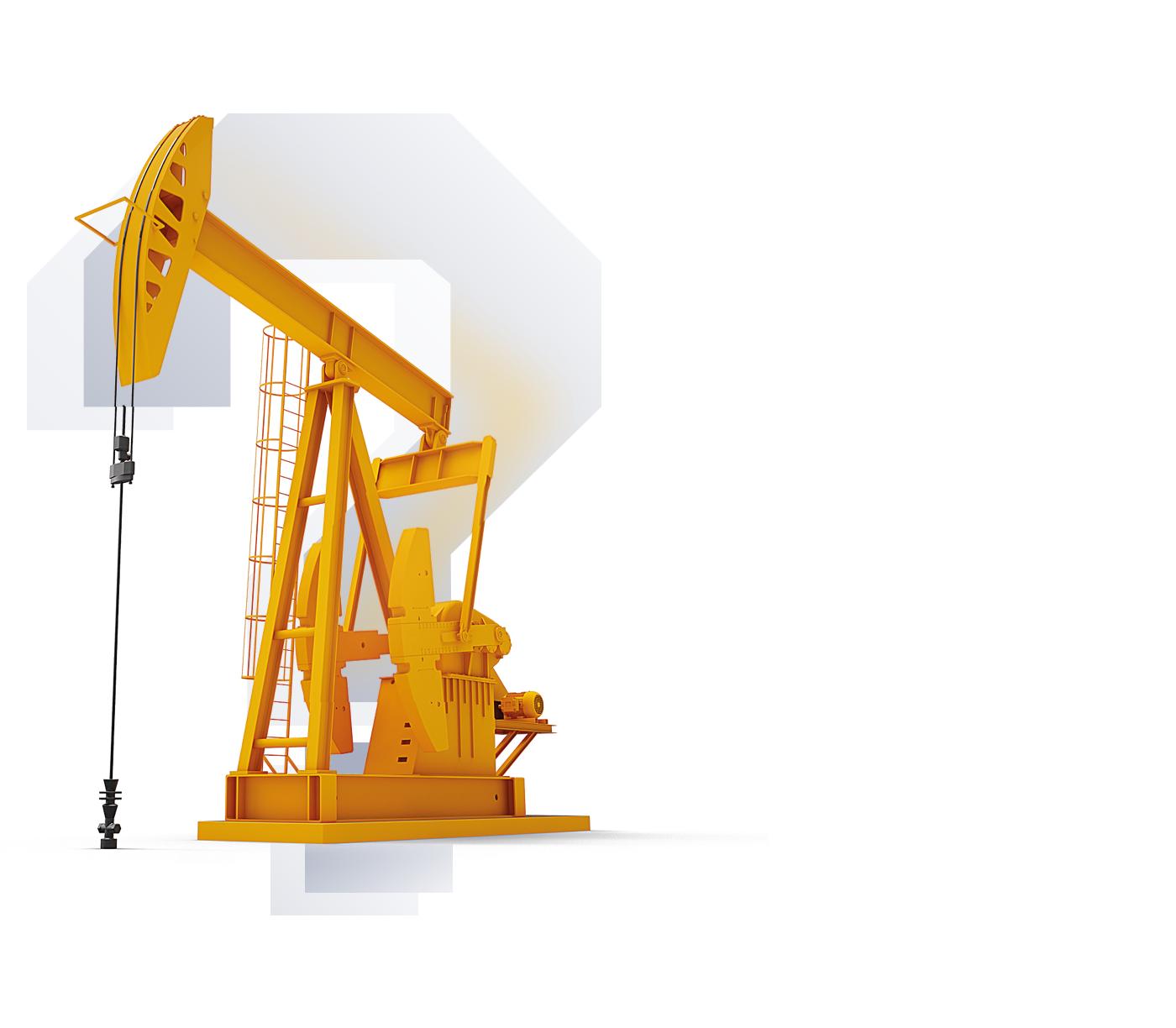 Oil webinar_KV_A-1